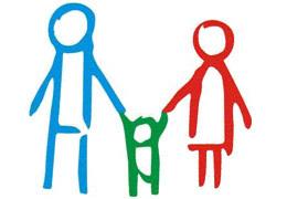 Усыновление в Украине: основные шаги